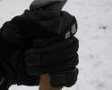 montane_sabretooth_gloves_11