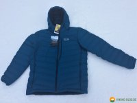 Mountain-Hardwear-StretchDown-Hooded-01