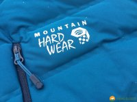 Mountain-Hardwear-StretchDown-Hooded-03