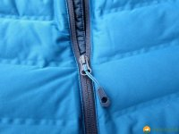 Mountain-Hardwear-StretchDown-Hooded-15