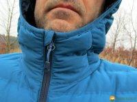 Mountain-Hardwear-StretchDown-Hooded-18