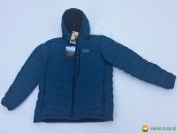 Mountain-Hardwear-StretchDown-Hooded-01