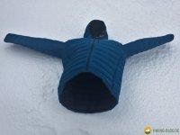 Mountain-Hardwear-StretchDown-Hooded-04