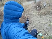 Mountain-Hardwear-StretchDown-Hooded-19