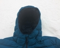 Mountain-Hardwear-StretchDown-Hooded-05