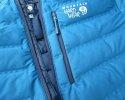 Mountain-Hardwear-StretchDown-Hooded-11