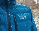 Mountain-Hardwear-StretchDown-Hooded-21