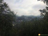 Mullerthal-Trail-Echternach-Consdorf-02
