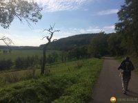 Mullerthal-Trail-Echternach-Consdorf-11