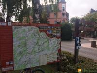 Mullerthal-Trail-Echternach-Consdorf-01