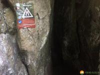 Mullerthal-Trail-Echternach-Consdorf-15