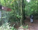 Mullerthal-Trail-Echternach-Consdorf-03