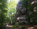 Mullerthal-Trail-Echternach-Consdorf-04