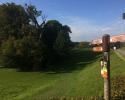 Mullerthal-Trail-Echternach-Consdorf-12