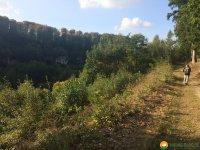 Mullerthal-Trail-Consdorf-Larochette-14