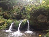 Mullerthal-Trail-Consdorf-Larochette-06