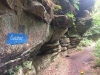Mullerthal-Trail-Consdorf-Larochette-02