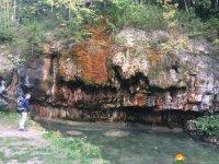 Mullerthal-Trail-Consdorf-Larochette-07