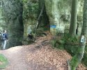 Mullerthal-Trail-Consdorf-Larochette-05