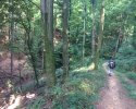 Mullerthal-Trail-Consdorf-Larochette-10