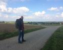 Mullerthal-Trail-Consdorf-Larochette-12