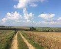 Mullerthal-Trail-Consdorf-Larochette-13