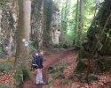 Mullerthal-Trail-Consdorf-Larochette-01