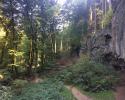 Mullerthal-Trail-Larochette-Müllerthal-12