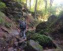 Mullerthal-Trail-Larochette-Müllerthal-13