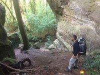 Mullerthal-Trail-Muellerthal-Echternach-04