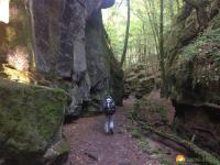 Mullerthal-Trail-Muellerthal-Echternach-12
