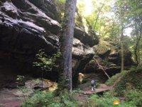 Mullerthal-Trail-Muellerthal-Echternach-14