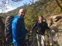 Mullerthal-Trail-Muellerthal-Echternach-16