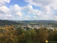 Mullerthal-Trail-Muellerthal-Echternach-19