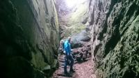 Mullerthal-Trail-Muellerthal-Echternach-22