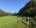 Mullerthal-Trail-Muellerthal-Echternach-02