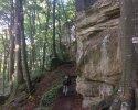 Mullerthal-Trail-Muellerthal-Echternach-06