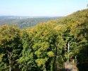 Mullerthal-Trail-Muellerthal-Echternach-07