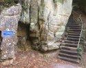 Mullerthal-Trail-Muellerthal-Echternach-08