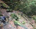 Mullerthal-Trail-Muellerthal-Echternach-17