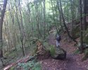 Mullerthal-Trail-Muellerthal-Echternach-09