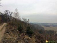 Naturschutzgebiet_Holthauser_Bach_03