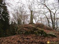Naturschutzgebiet_Holthauser_Bach_24