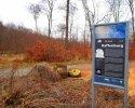 Naturschutzgebiet_Holthauser_Bach_01
