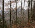 Naturschutzgebiet_Holthauser_Bach_08