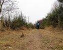 Naturschutzgebiet_Holthauser_Bach_11