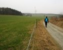 Naturschutzgebiet_Holthauser_Bach_13