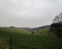 Naturschutzgebiet_Holthauser_Bach_15