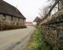 Naturschutzgebiet_Holthauser_Bach_16