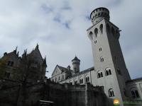 Neuschwanstein_05